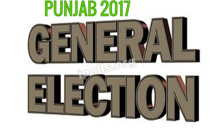 NRIs to Play Vital Role in Election Campaign of Punjab Polls